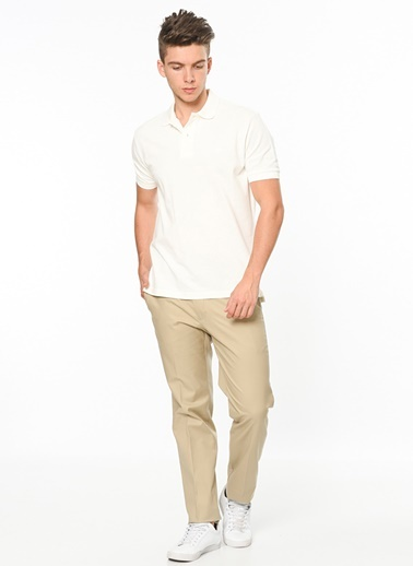 Pantolon | Sf Khaki Slim-Dockers